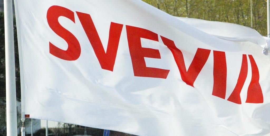 svevias-flagga