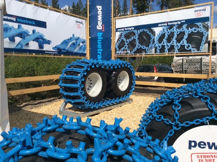 bluetrack1