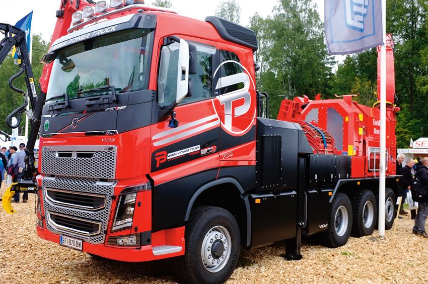 bieber_power_truck