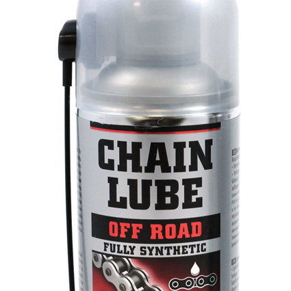 580-0400-motorex-offroad-chain-lube-500ml-2