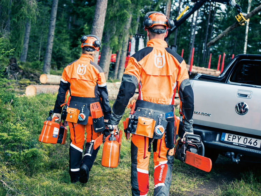 Husqvarna-PPE_4-1