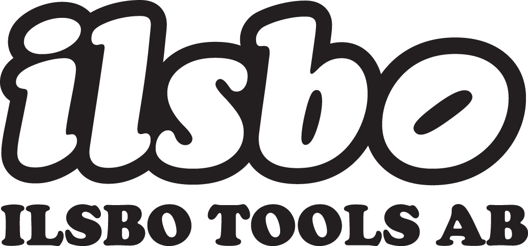 ilsbo_tools_rgb_loggs