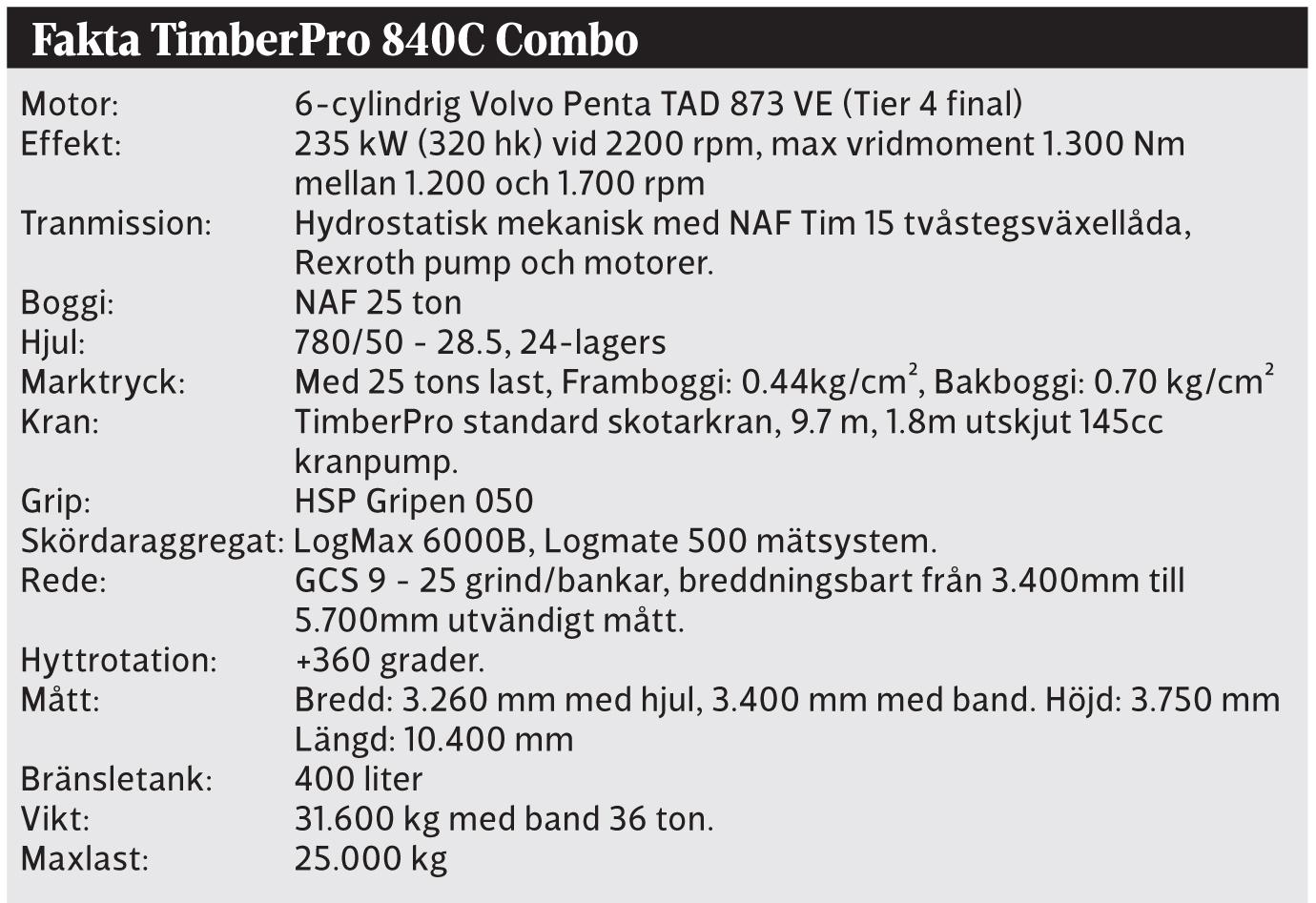 faktaruta_timberpro_840c_combo