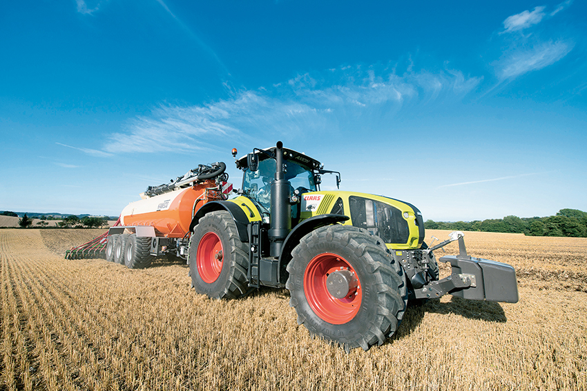 Axion 900_claas_01