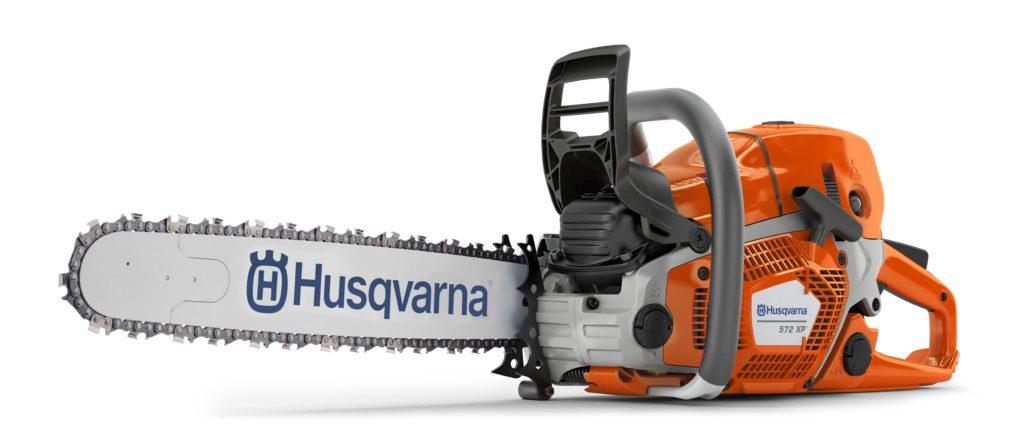 Husqvarna_572XP_Product_2-1024x436