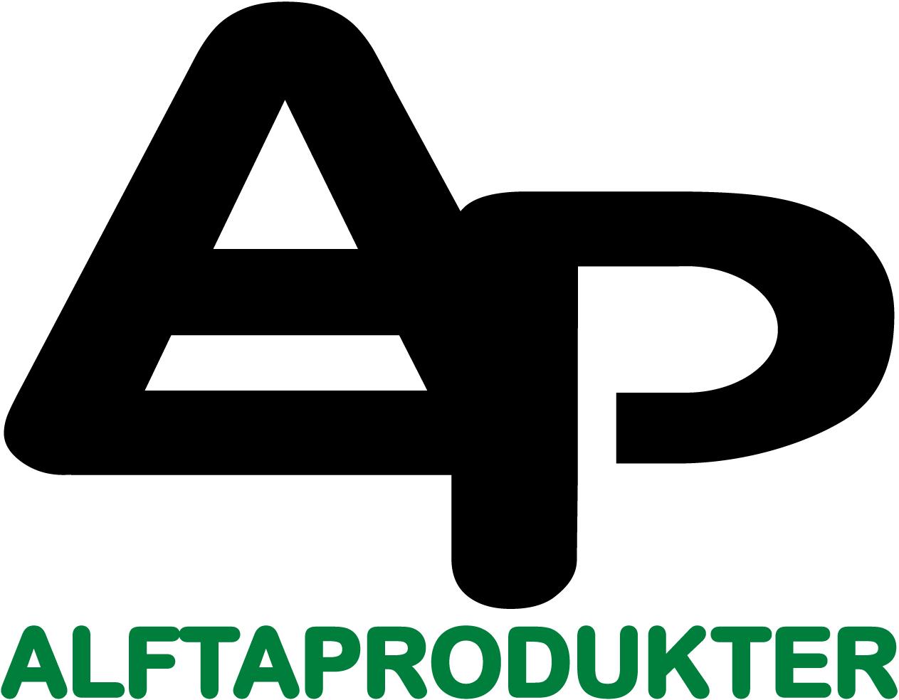 alftaprodukter_rgb_logga