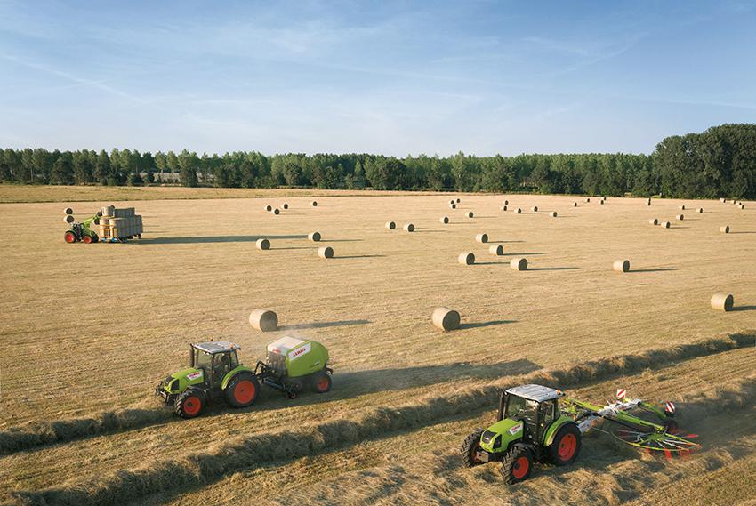 positivt_jordbruk