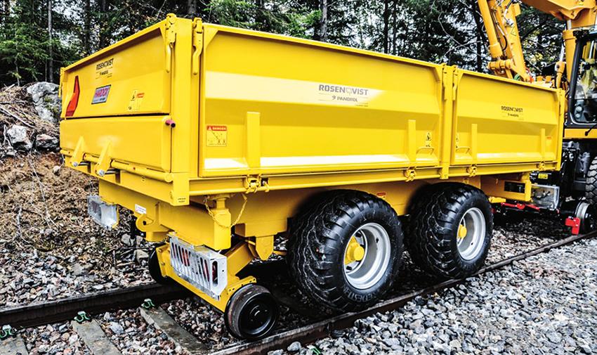 rosenqvist_dumerkarra_rail