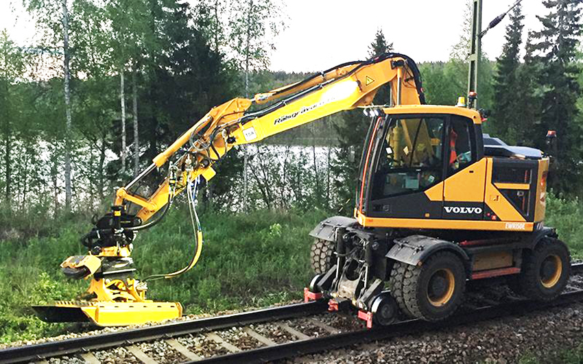 rosenqvist_swecon_railmaskin