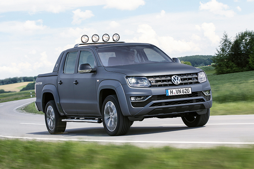 amarok_pickup_of_the_year