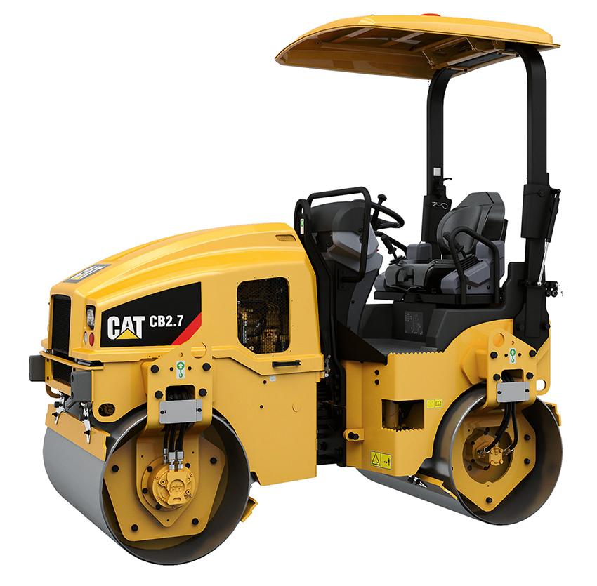 cat_cb27_kompaktor