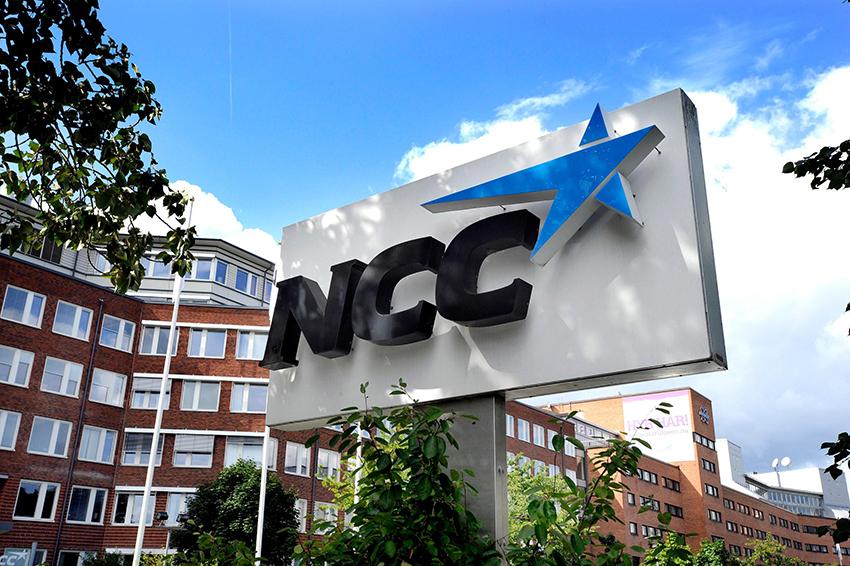 ncc_sprangning