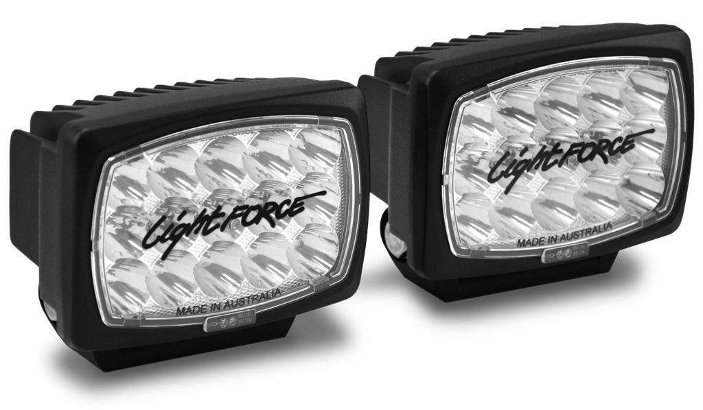 DLSTRIKERLEDPK-Striker-LED-Driving20Light-Pair-201820-20NEW_0