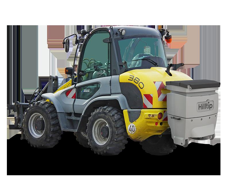 IceStriker-tailgate-wheelloader (kopia)