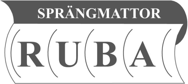 rubagummi_rgb_loggs