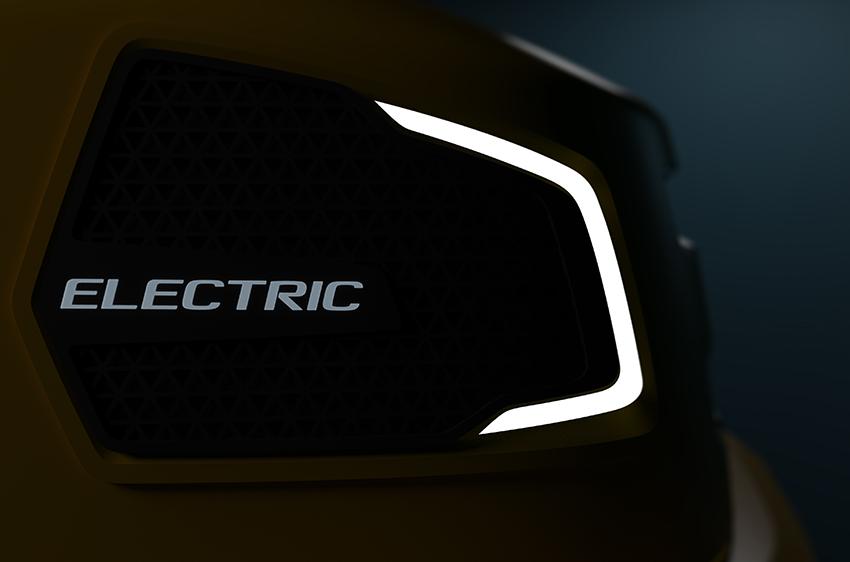 volvo_electromobility