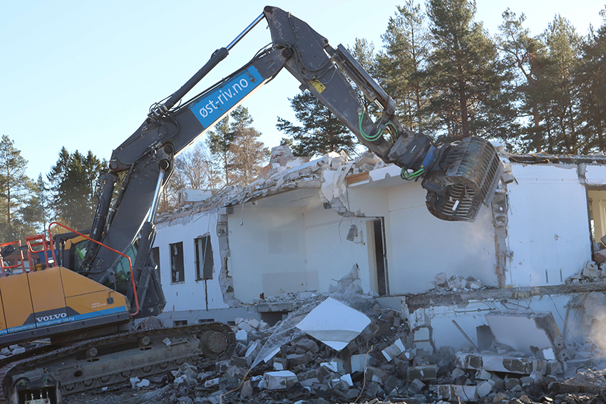 Demolition-work_2