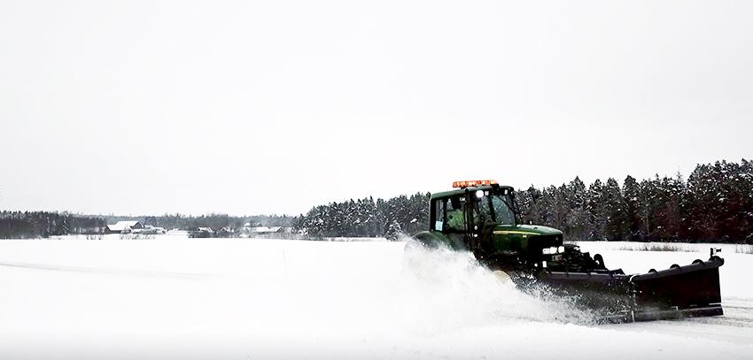 Holms_PVF_Traktor_snökast