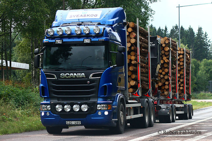 Scania_R560_Hultebo_Akeri_AB
