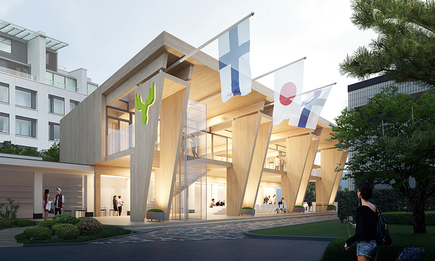 Metsa-pavilion-Tokyo-2020-image