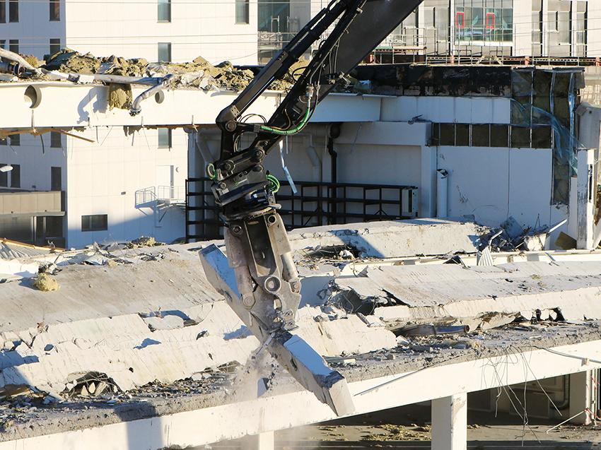 SQ_demolition