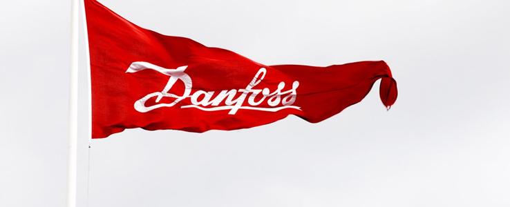 Danfoss_flag