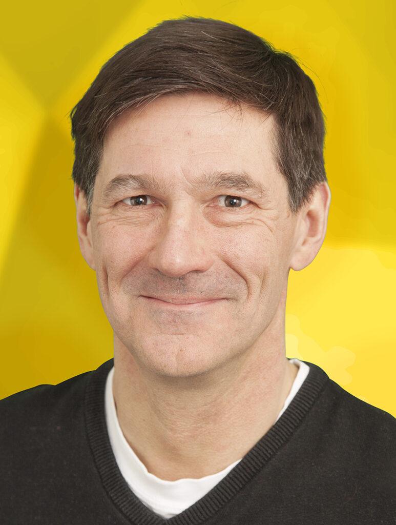 Stig_Engström
